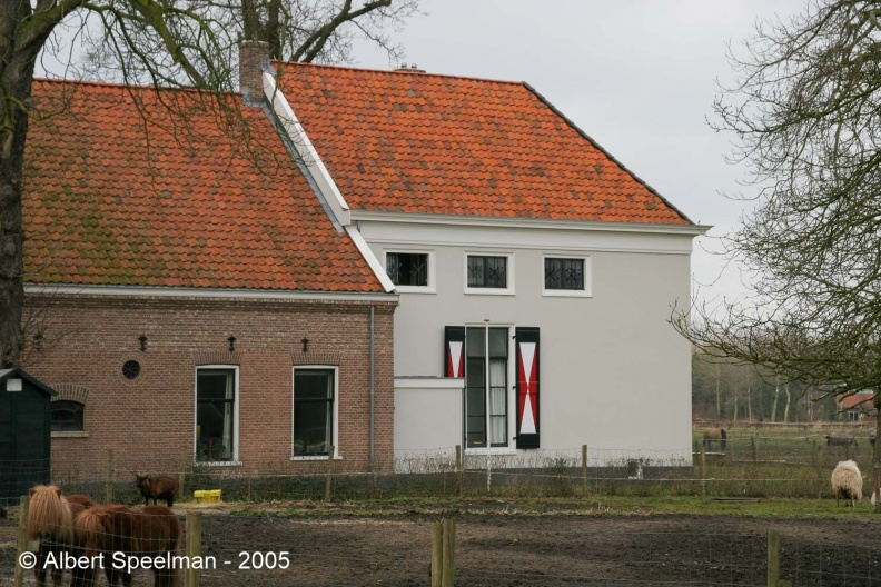 SantpoortNoord DeKruijdberg 2005 ASP 03
