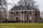 sGraveland Boekestein 2006 ASP 01
