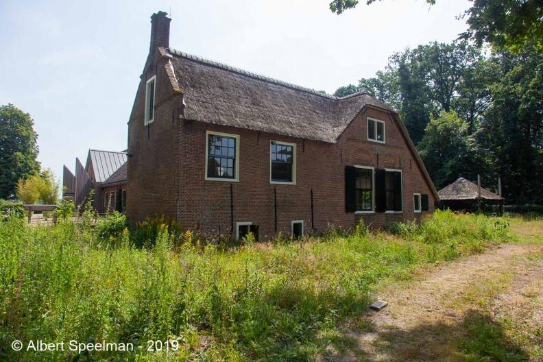 sGraveland Brambergen 2019 ASP 03