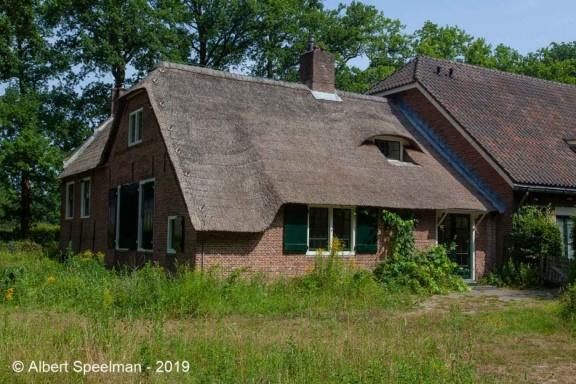 sGraveland Brambergen 2019 ASP 04