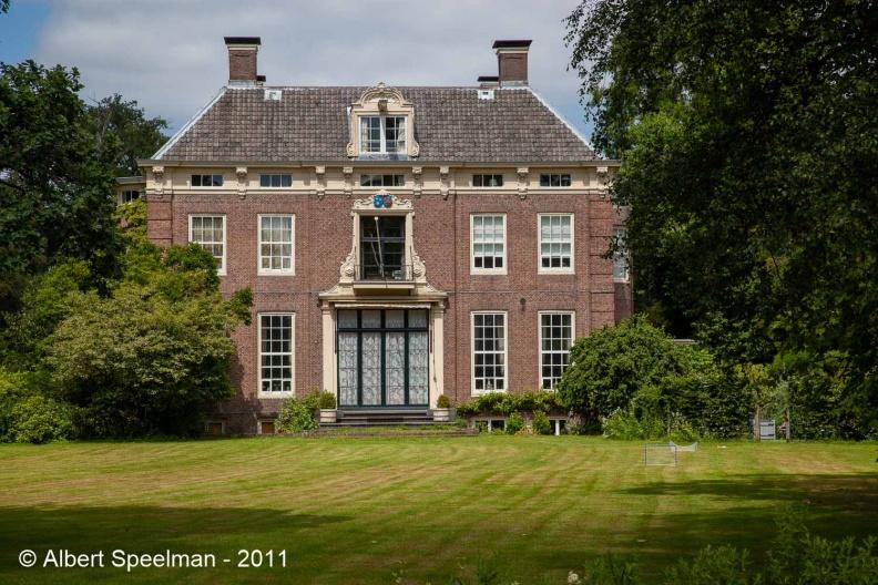 sGraveland Hilverbeek 2011 ASP 04