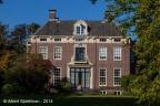 sGraveland Hilverbeek 2016 ASP 14