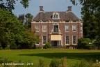 sGraveland Hilverbeek 2019 ASP 03