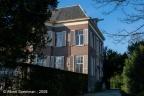 sGraveland Jagtlust 2008 ASP 03