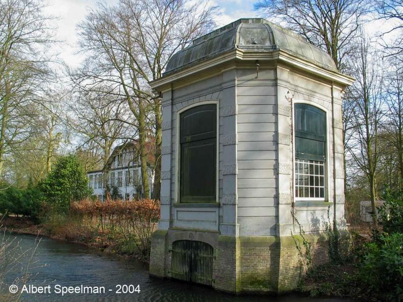 sGraveland LandEnBosch 2004 ASP 03