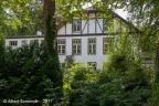 sGraveland LandEnBosch 2011 ASP 02