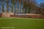 sGraveland SchaepEnBurgh 2014 ASP 04