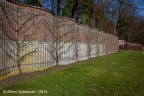 sGraveland SchaepEnBurgh 2014 ASP 05