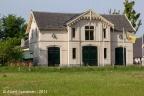 Arnhem Lichtenbeek 2011 ASP 04