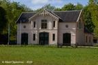 Arnhem Lichtenbeek 2020 ASP 05