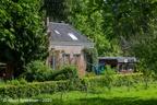 Arnhem Lichtenbeek 2020 ASP 11