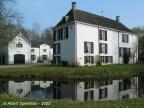 Babberich Huis 2003 ASP 01