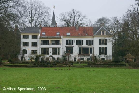 Empe Huis 2003 ASP 04