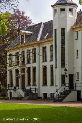 Empe Huis 2020 ASP 08