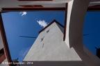 Kaub Pfalzgrabenstein 2014 ASP 09