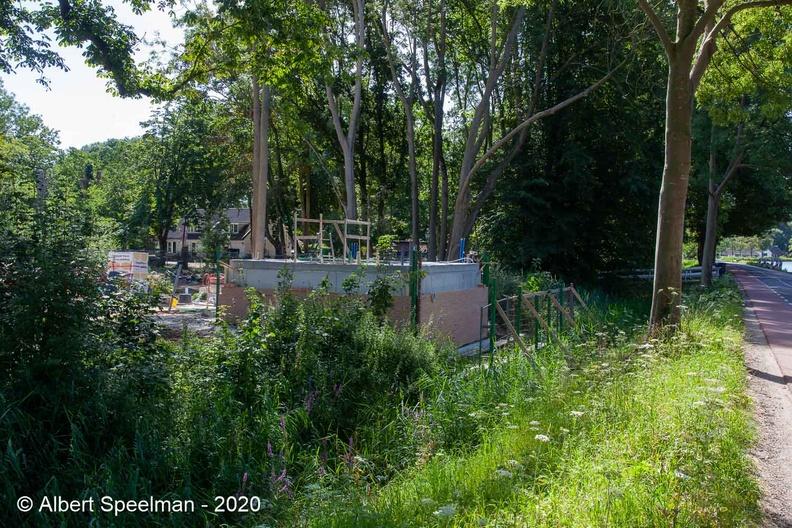 Nieuwersluis Hunthum 2020 ASP 04