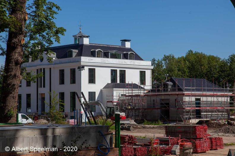 Nieuwersluis Hunthum 2020 ASP 06