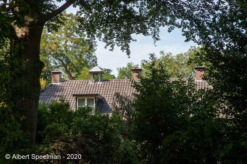 Hoonhorst Huis 2020 ASP 01