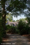Hoonhorst Huis 2020 ASP 02