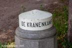 Diepenveen Kranenkamp 2020 ASP 01