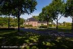 Zuidhorn Hanckemaborg 2020 ASP 03