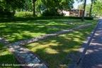 Zuidhorn Hanckemaborg 2020 ASP 05