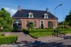 Zuidhorn Hanckemaborg 2020 ASP 13