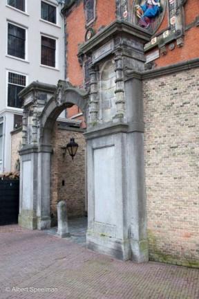 Dordrecht Stad 2014 ASP 35