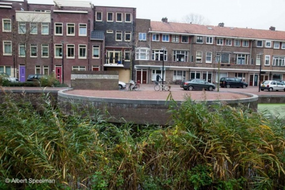 Dordrecht Stad 2014 ASP 42