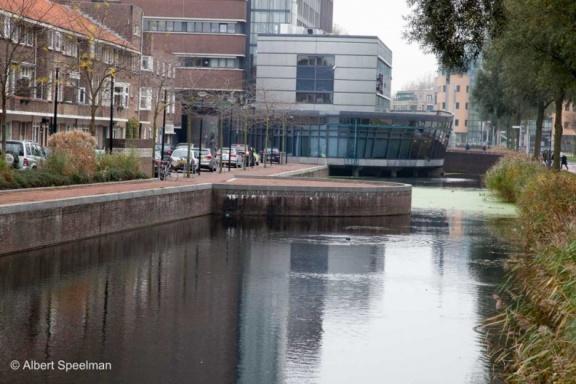 Dordrecht Stad 2014 ASP 43