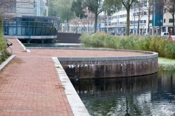 Dordrecht Stad 2014 ASP 44