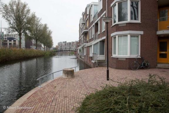 Dordrecht Stad 2014 ASP 46