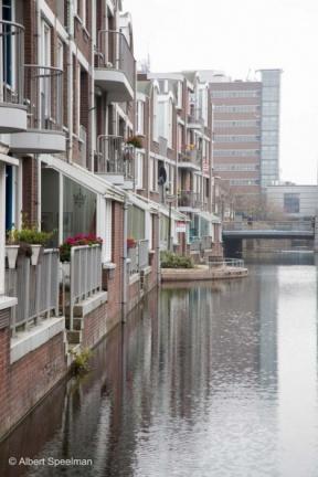 Dordrecht Stad 2014 ASP 47