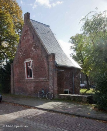 Leiden Stad 17102013 ASP 14