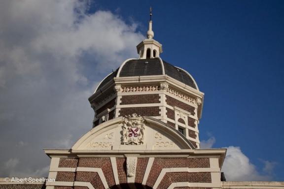 Leiden Stad 17102013 ASP 26