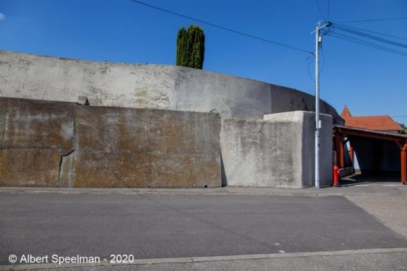 Heiteren Kasteel 2020 ASP 03