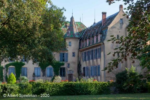 Osthouse Chateau 2020 ASP 01