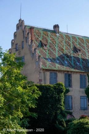 Osthouse Chateau 2020 ASP 05