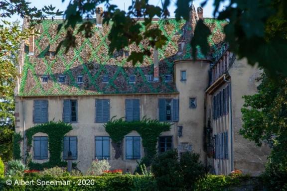 Osthouse Chateau 2020 ASP 06