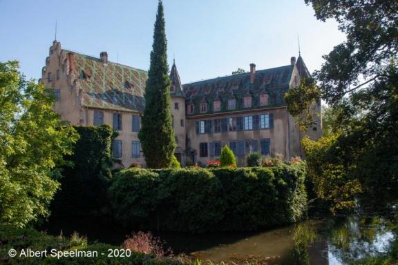 Osthouse Chateau 2020 ASP 08