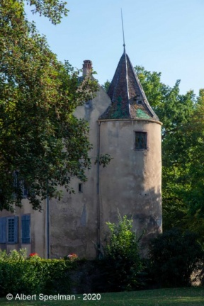 Osthouse Chateau 2020 ASP 09