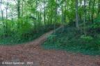 Scharrachbergheim Motte 2020 ASP 02