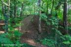 Scharrachbergheim Motte 2020 ASP 10