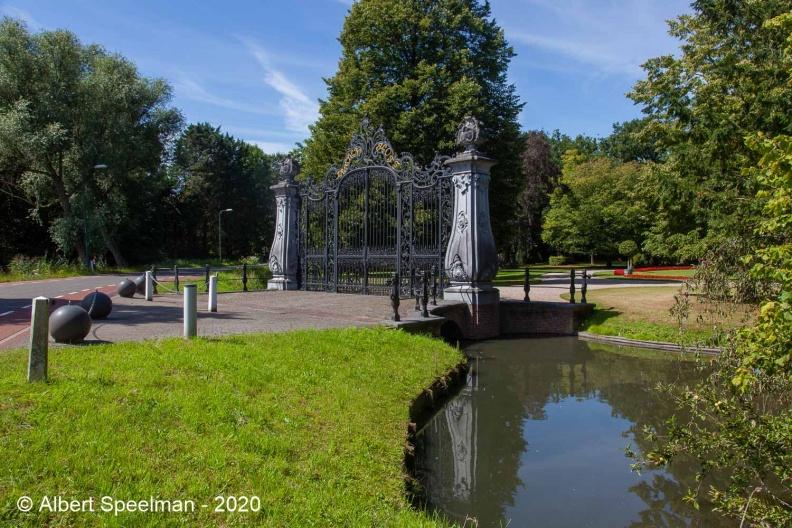 Nieuwersluis Vreedenhoff 2020 ASP 02