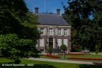 Nieuwersluis Vreedenhoff 2020 ASP 03