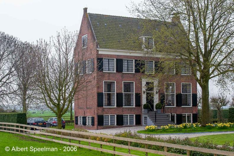 Abcoude Bijlmerlust 2006 ASP 05