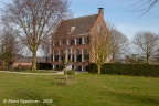 Abcoude Bijlmerlust 2009 ASP 04
