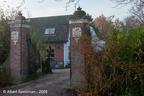 LoenenADVecht Wallesteyn 2005 ASP 03