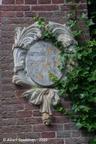 LoenenADVecht Wallesteyn 2020 ASP 05