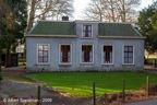 Maartensdijk Berkenstein 2009 ASP 03
